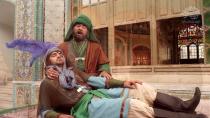 کربلا جغرافیای یک تاریخ7 | محصول حوزه هنری انقلاب اسلامی (۱۳۹۳)