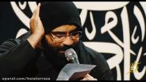 حاج عبدالرضا هلالی | شور ، معلومه غریب کشتنت ...