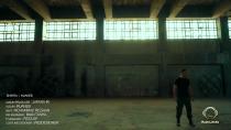 موزیک ویدیو زیبای اینجانب از محمدرضا شایع