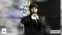 مداحی شور شب پنجم محرم98 کربلایی وحید لطفی
