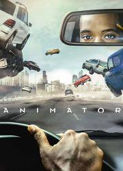 دانلود فیلم Animator 2018