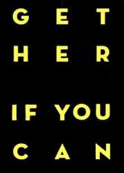 دانلود فیلم Get Her If You Can 2019