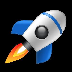 دانلود نرم افزار بهینه سازی کامپیوتر برای اجرای بازی (برای ویندوز)