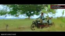 هنرنمایی و آواز خوانی آمیتا باچان و دار مندرا در فیلم هندی شعله _1975