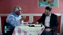 غلام  فیلم جدید شهاب حسینی