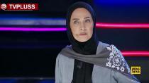 ماجرای تلخ وصیت نامه نوشتن و درخواست جدایی از همسر جواد رضویان