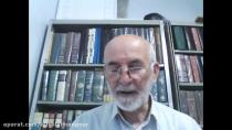 یادگیری زبان آذری و استانبولی