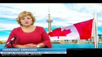 برنامه مهاجرت ستارت اپ کانادا - فرزانه ابروانی - قسمت اول