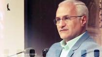 از فتنه 88 تا اتهام جاسوسی وزیر اطلاعات و بازداشت حسن عباسی 98