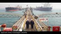 افزایش 19 درصدی قیمت نفت در پی حمله پهپادهای یمن به عربستان