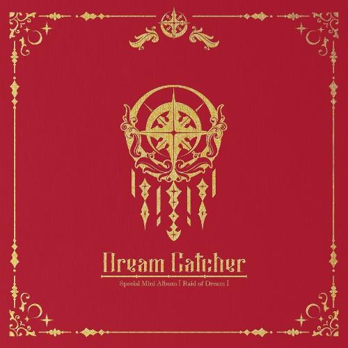 دانلود مینی البوم Dreamcatcher به نام Raid of Dream