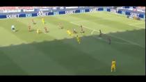 خلاصه بازی بارسلونا 2 اوساسونا 2     باز هم ناکامی در غیاب لئو مسی