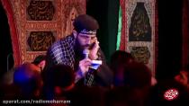 سید رضا نریمانی - محرم 98 - شب نهم - واحد