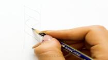 25 ترفند ساده برای نقاشی و رنگ آمیزی
