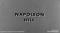 قوانین طلایی موفقیت از ناپلیون هیل