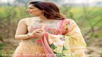 موسیقی اصیل - آهنگ بیا به افسانه من  - خواننده علی سیار