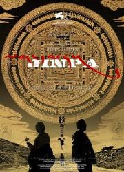 دانلود فیلم Jinpa 2018