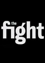 دانلود فیلم The Fight 2018