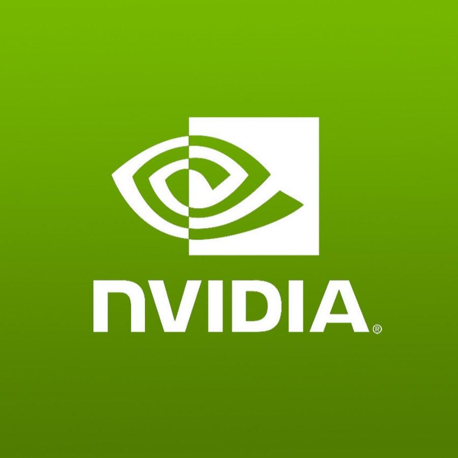 دانلود nVIDIA GeForce Driver 436.30 x64 WHQL – درایور کارت گرافیک انویدیا
