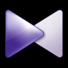 | نرم افزار کا ام پلیر KMplayer  – پخش فایل های صوتی و تصویری |