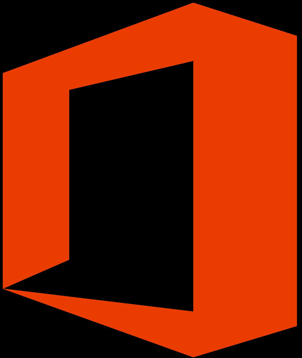 دانلود نرم افزار آفیس 2019 (برای ویندوز)