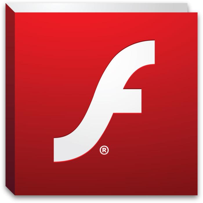 فلش پلیر برای مرورگرهای اینترنت (برای ویندوز) - Adobe Flash Player 32.0.0.238 Windows