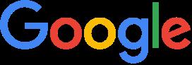چگونه با یک تصویر در گوگل جست و جو کنیم؟