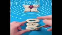 آموزش 15 مدل مینی کیک حیوانات