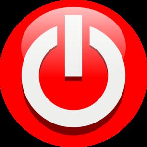 دانلود AutoShut 4.2.1 – زمانبندی برای خاموش کردن و یا راهاندازی خودکار رایانه