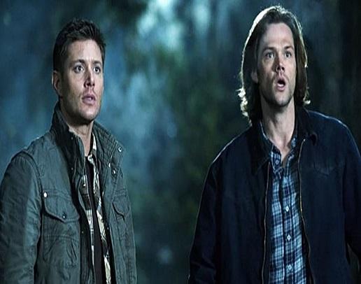 ستارگان سریال Supernatural از دلیل به پایان رسیدن سریال میگویند