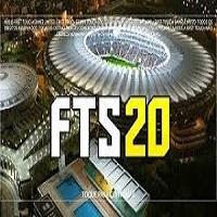Dream League Soccer 2020 دانلود بازی دریم لیگ 2020 اندروید