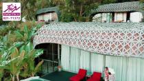هتل کیمالا پوکت ، تایلند