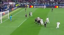 گلهای رونالدو در فصل گذشته لیگ قهرمانان اروپا