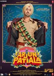 دانلود فیلم Arjun Patiala 2019