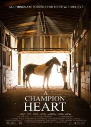 دانلود فیلم A Horse from Heaven 2018