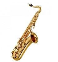 داستان انگلیسی17/Blues and Jazz/ بلوز و جاز