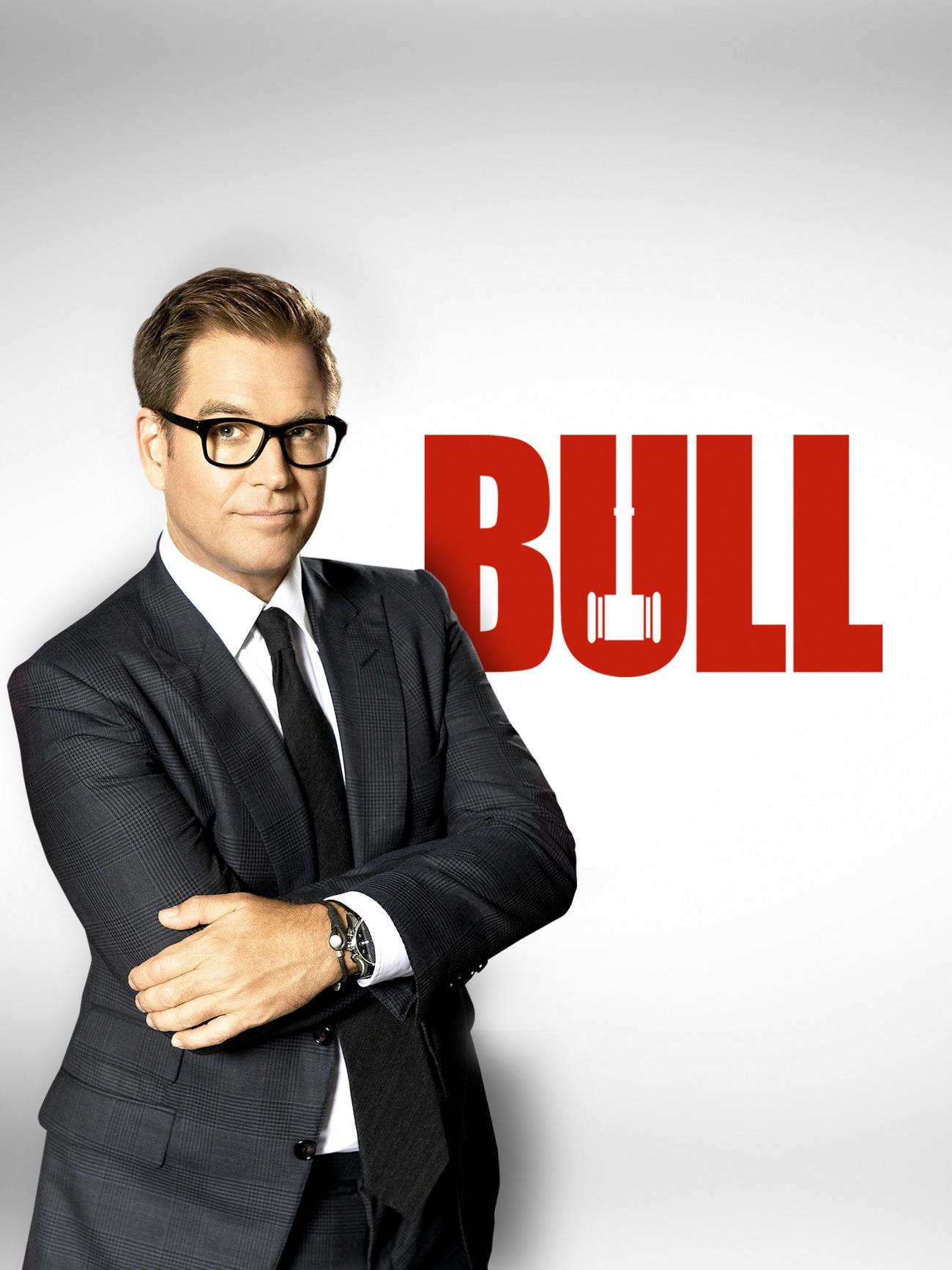 دانلود فصل چهارم سریال Bull