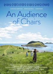 دانلود فیلم An Audience of Chairs 2018