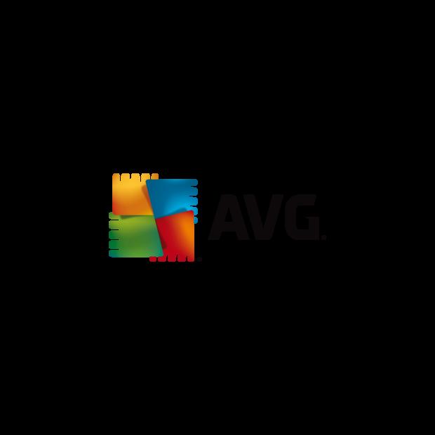 نرم افزار بهینه سازی و رفع مشکلات ویندوز - AVG TuneUp 19.1.1209 Windows