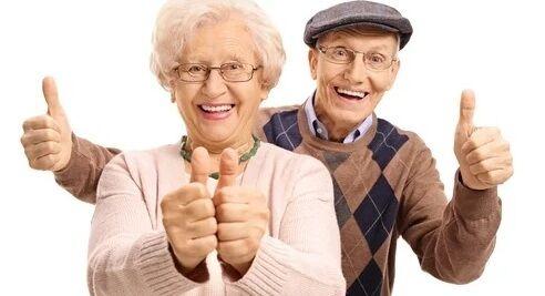 خوش بینی طول عمر را زیاد می کند