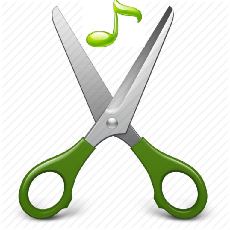 آموزش چگونه آهنگ را با استفاده از کامپیوتر برش بدهیم ؟