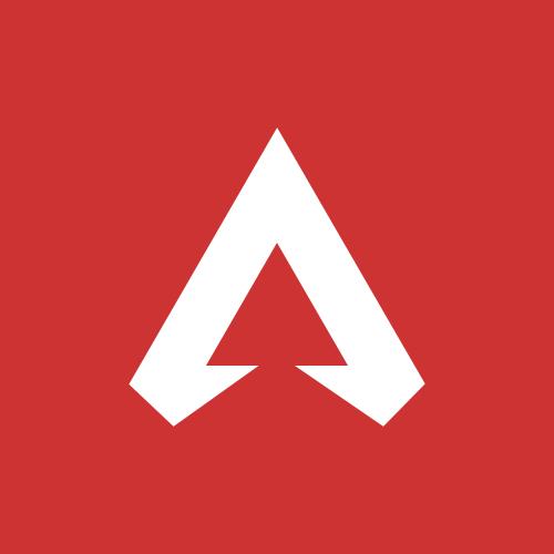 چیت رایگان apex