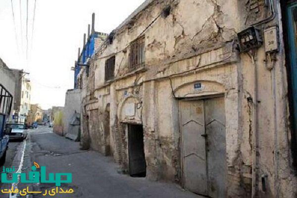 وام نوسازی خانه در آذربایجان شرقی به متقاضیان پرداخت می شود