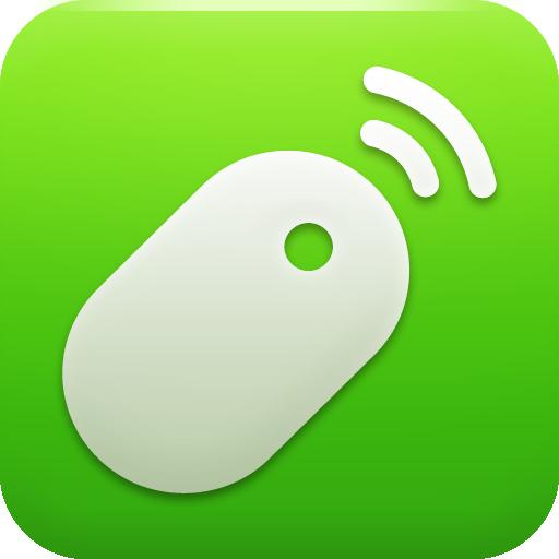 دانلود نرم افزار کنترل کامپیوتر با تلفن همراه  (Remote Mouse) نسخه موبایل و کامپیوتر
