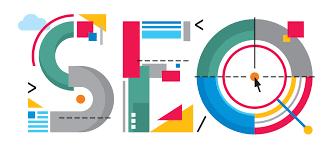 ارتباط بین سئو و بازاریابی اینترنتی