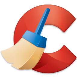 دانلود CCleaner Professional / Business / Technician 5.61.7392 Retail + Portable – بهینه سازی و افزایش سرعت کامپیوتر