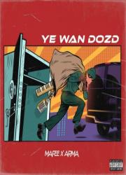 سینا مافی یه ون دزد، دانلود آهنگ جدید سینا مافی یه ون دزد + متن ترانه