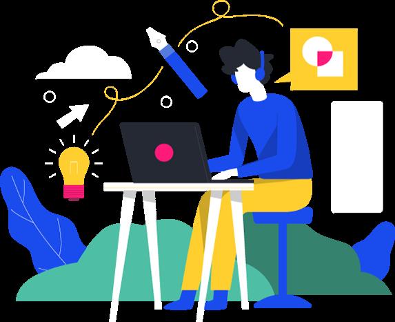 نویسندگی در وب سایت ( مخصوص نویسندگان )