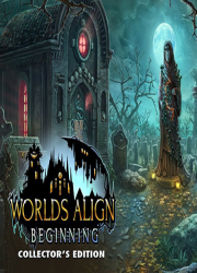 دانلود بازی Worlds Align: Beginning Collector's Edition