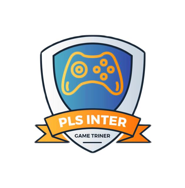 pls inter